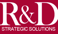 Trial Consulting, Jury Consultants | R&D Strategic Solutions
